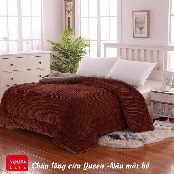 chan-long-cuu-queen-2